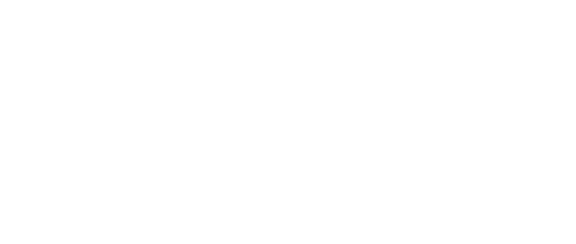 Bad Ass Breakfast Burritos